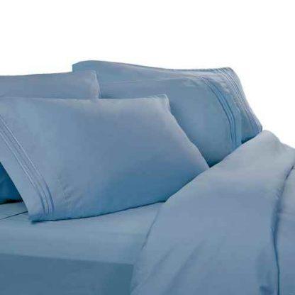 split king sheets on sale